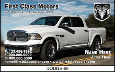 Dodge_59 copy