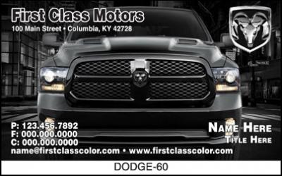 Dodge_60 copy