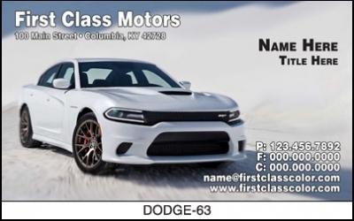 Dodge_63 copy