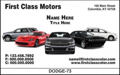 Dodge_73 copy