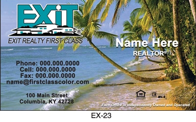 ExitRealty-23