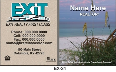 ExitRealty-24