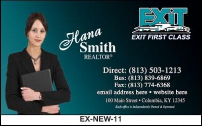 Exit_11