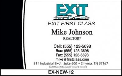 Exit_12