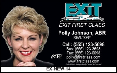 Exit_14