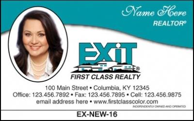 Exit_16