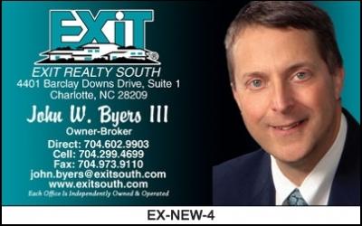 Exit_4
