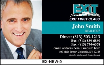 Exit_9