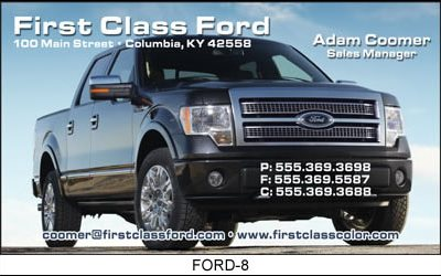 FORD-08