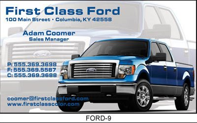 FORD-09