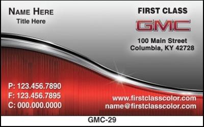 GMC_29 copy