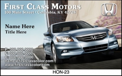 Honda_23