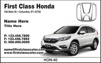 Honda_40 copy