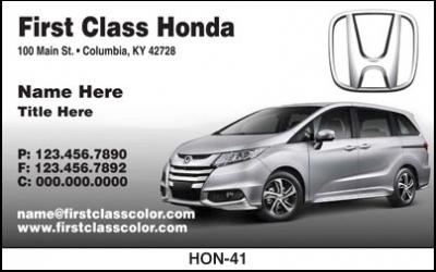 Honda_41 copy