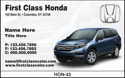 Honda_43 copy
