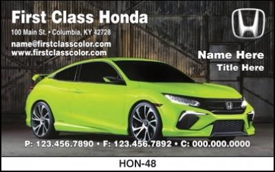 Honda_48 copy