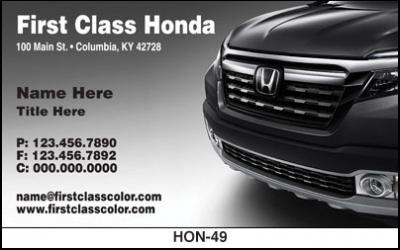 Honda_49 copy