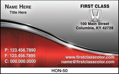 Honda_50 copy