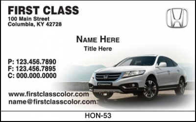 Honda_53 copy