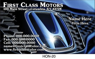 Honda_Grille-20