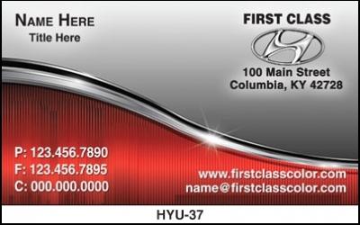 Hyundai_37 copy