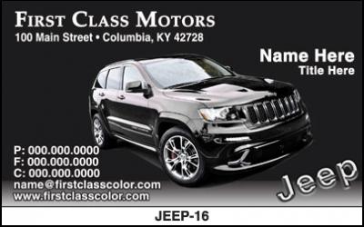 Jeep_16