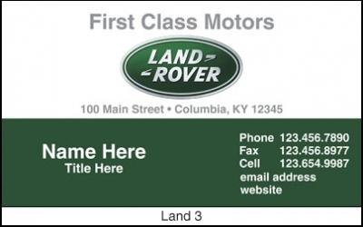 LandRover_3 copy