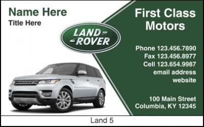 LandRover_5 copy