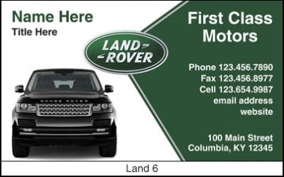 LandRover_6 copy