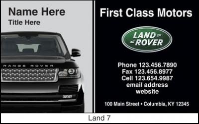 LandRover_7 copy
