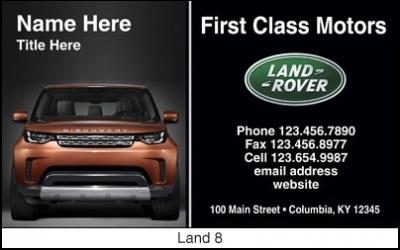 LandRover_8 copy
