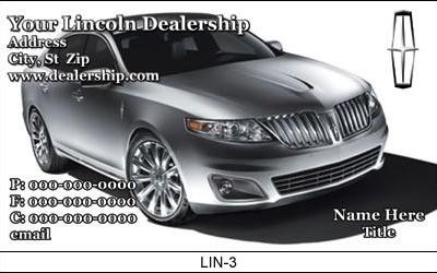 LIN-03