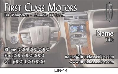 LIN-14