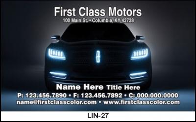 LIN_27