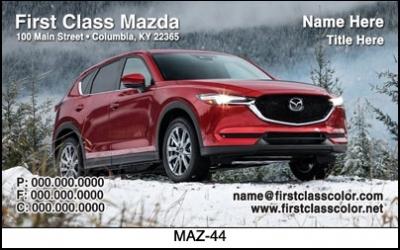 MAZ-44