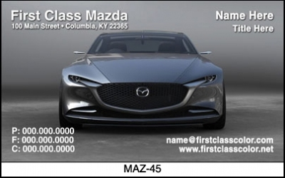 MAZ-45