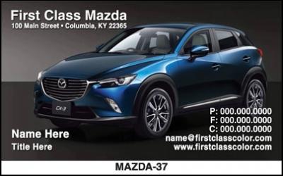 MAZDA-37