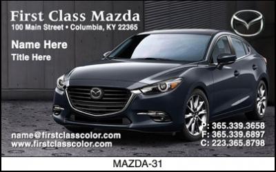 Mazda-31