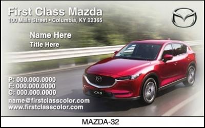 Mazda-32