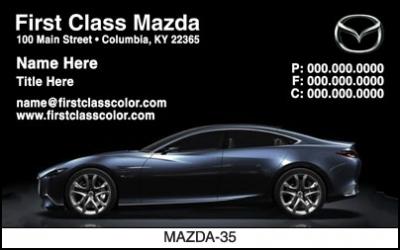 Mazda-35