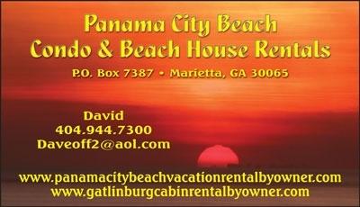 PanamaCityBeach