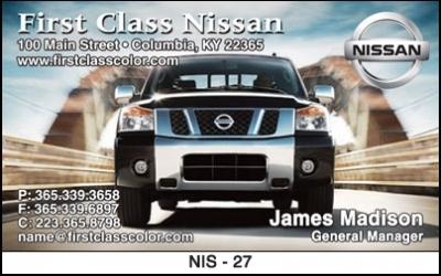 NIS-27