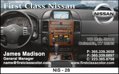 NIS-28