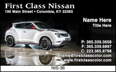 NIS-36