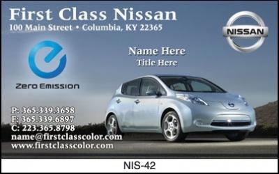 NIS-42