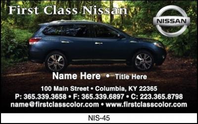 NIS-45