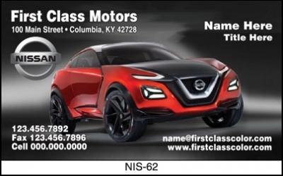 NIS-62