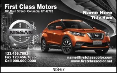 NIS-67