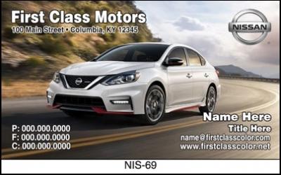 NIS-69