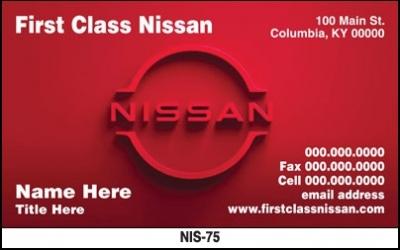 NIS-75-copy
